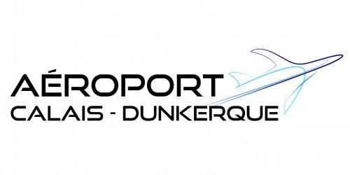 Aeroport Calais-Dunkerque